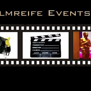 Film Kino TV - Banner 3